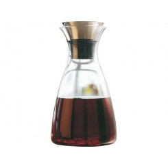 Eva Solo Karaffel drypfri 1 liter