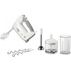 Bosch Håndmixer MFQ36480