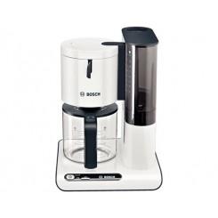 Bosch Kaffemaskine TKA8011 Hvid