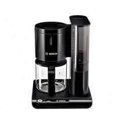 Bosch Kaffemaskine TKA8013 Sort