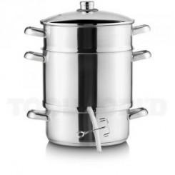 DAY Saftkoger 8 liter