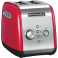 KitchenAid Toaster 5KMT221