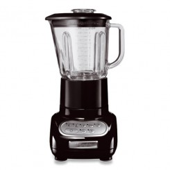 KitchenAid Artisan Blender BEOB4 Sort