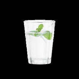 Rosendahl Grand Cru Vandglas 22 cl