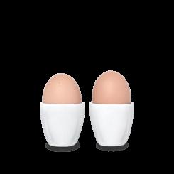 Rosendahl Grand Cru Æggebæger