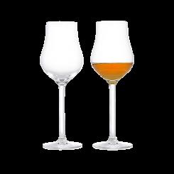 Rosendahl Premium Spiritusglas 2-pak