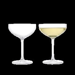 Rosendahl Premium Champagneskål 2-pak