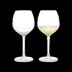 Rosendahl Premium Hvidvinsglas 2-pak