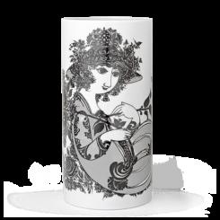 Bjørn Wiinblad Olympia Vase 24 cm
