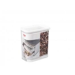 Rosti Mepal Modula Opbevaringsboks 1500 ml