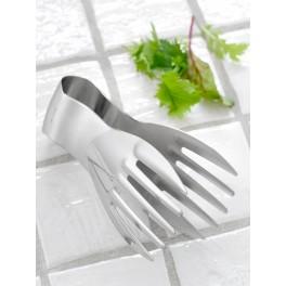 Steel Function Salathånd