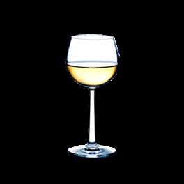Rosendahl Grand Cru Bourgogneglas Hvidvin 2-pak