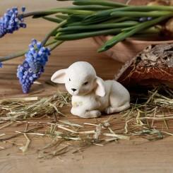 Klarborg Lammet Lammi