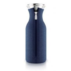 Eva Solo Køleskabskaraffel Navy Blue