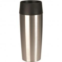 Emsa Travel Mug Rejsekrus stål