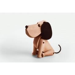Architectmade Hans Bølling Hund Oscar