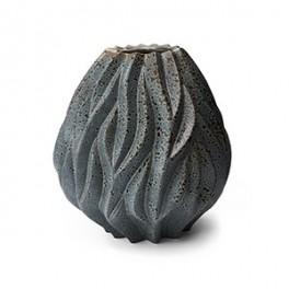 Morsø Flame Vase 23 cm