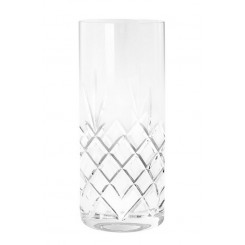 Frederik Bagger Crispy Love 1 Vase