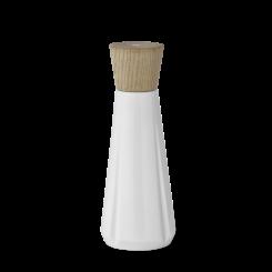 Rosendahl Grand Cru Saltkværn Porcelæn