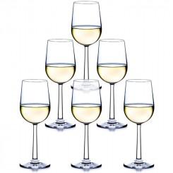 Rosendahl Grand Cru Bordeaux Hvidvinsglas 6-pak
