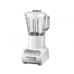 KitchenAid Artisan Blender BEWH4 Hvid