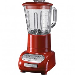 KitchenAid Artisan Blender BEER4 Rød