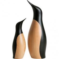 Architectmade Hans Bunde Pingvin stor
