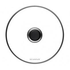 Scanpan Classic Glaslåg 24 cm