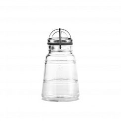 Holmegaard Scale Opbevaringsglas 20 cl