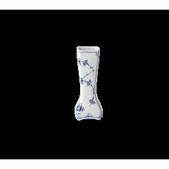 Royal Copenhagen Musselmalet Riflet Vase Vintage
