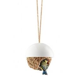 Eva Solo Fugleshelter