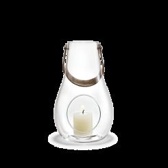 Holmegaard Design With Light Lanterne 24,8 cm