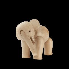 Rosendahl Kay Bojesen Elefant mini