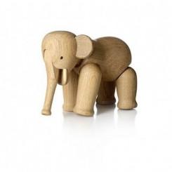 Rosendahl Kay Bojesen Elefant lille