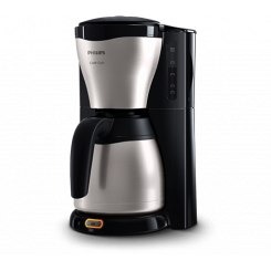 Philips Café Gaia Kaffemaskine HD7546/20