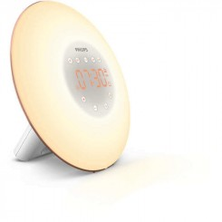 Philips HF3506/50 Wake-up Light
