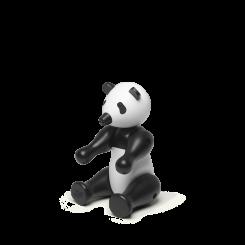 Rosendahl Kay Bojesen Panda lille