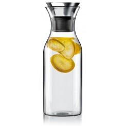 Eva Solo Glaskaraffel 1,0 liter