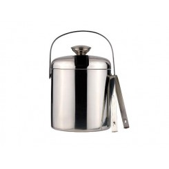 Funktion Isspand stål 1,4 liter