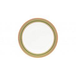Iittala Origo middagstallerken 26 cm orange