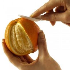 Brix WingKnife Appelsinskræller
