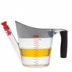 OXO Good Grips Fedtskiller 1 liter