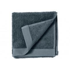 Södahl Comfort Organic Håndklæde 40x60 cm China Blue
