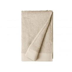 Södahl Comfort Organic Håndklæde 70x140 cm Off-White