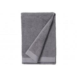 Södahl Comfort Organic Håndklæde 70x140 cm Lavender