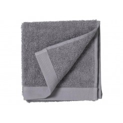 Södahl Comfort Organic Håndklæde 40x60 cm Lavender
