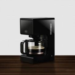 OBH Coffee Box Kaffemaskine 2373