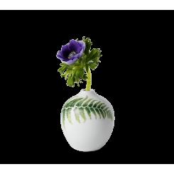 Royal Copenhagen Vase Bregne 2020
