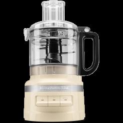 KitchenAid Foodprocessor 5KFP0719 Creme