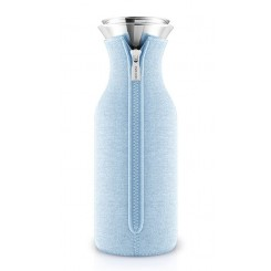 Eva Solo Køleskabskaraffel Soft Blue